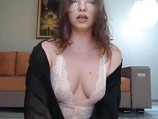 ameatuer homemade videos big breasts