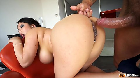 amazing redhead best blowjob ever xvideos