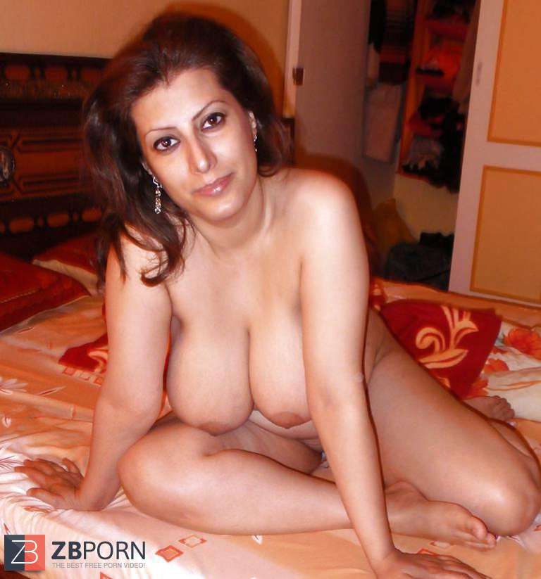 sex with women in middle age porn videos