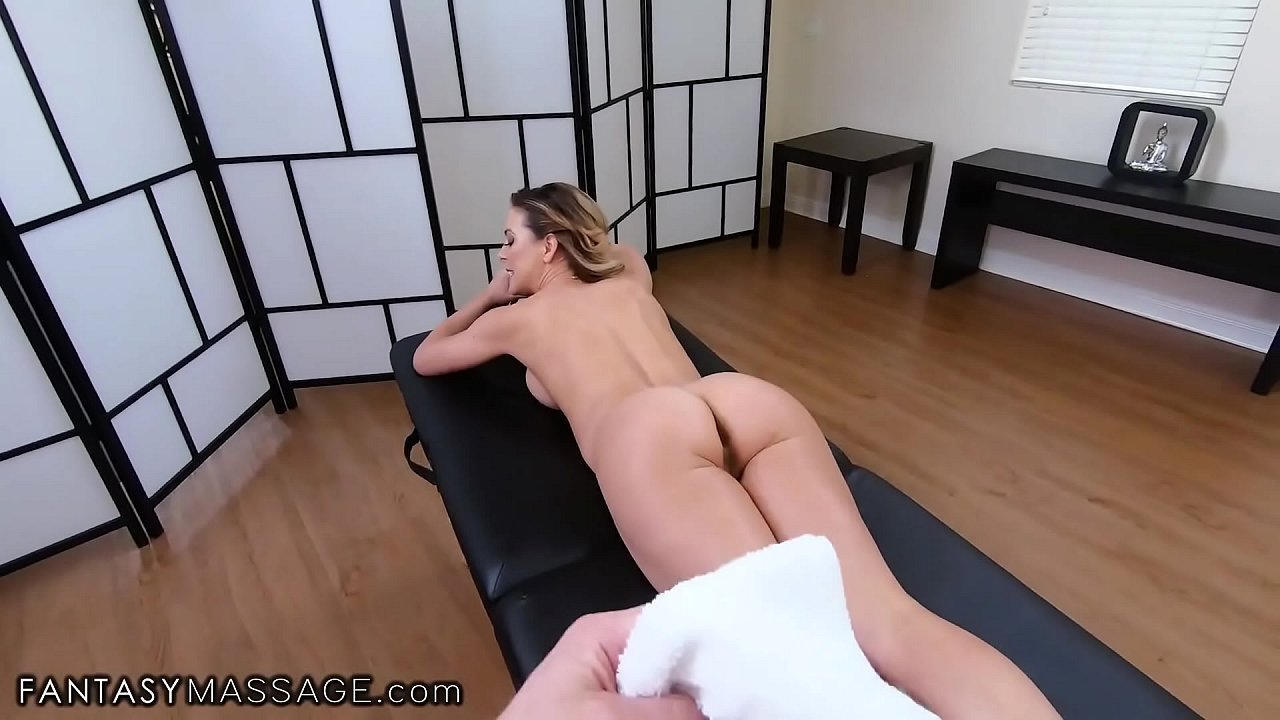 bryci your sex toy