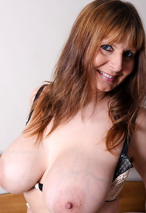 free tit fuck picture