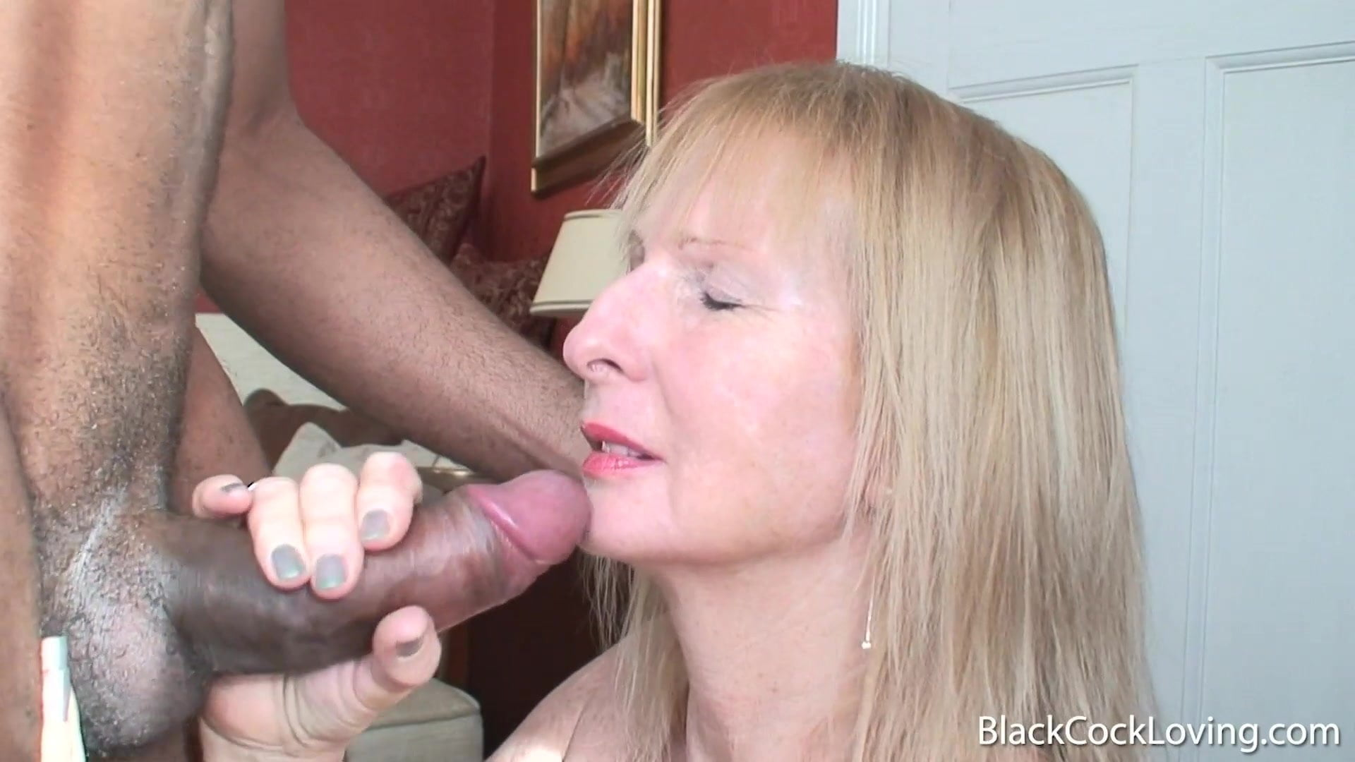 amateur anal young wwn