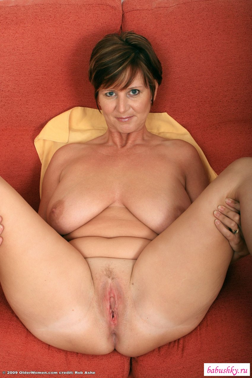 milf mommy son movies free